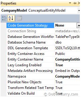 adonet-ef-code-generation