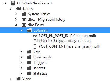 db-schema-upper-case-names