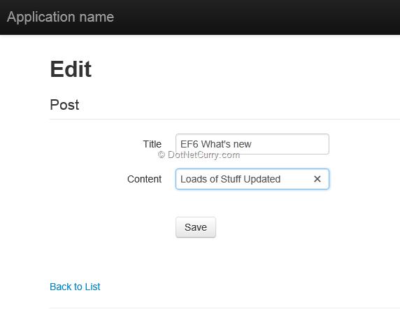 edit-new-via-sp