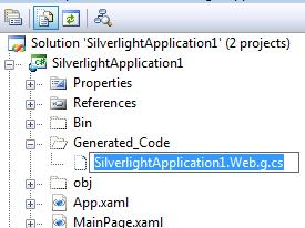 Silverlight_Application