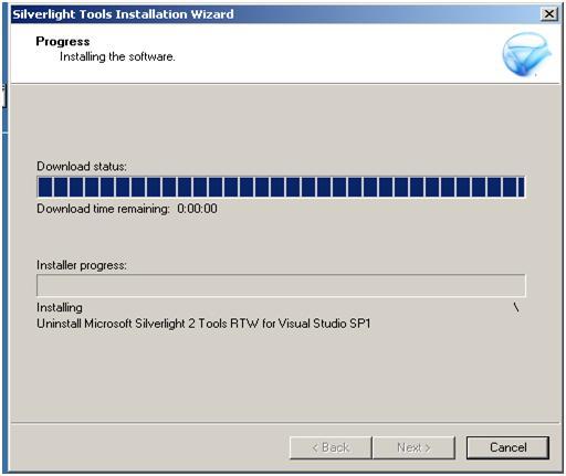 download Radiationless