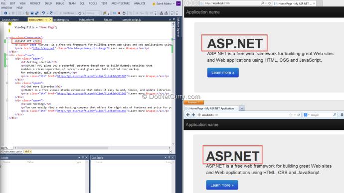 browser-link-step-one