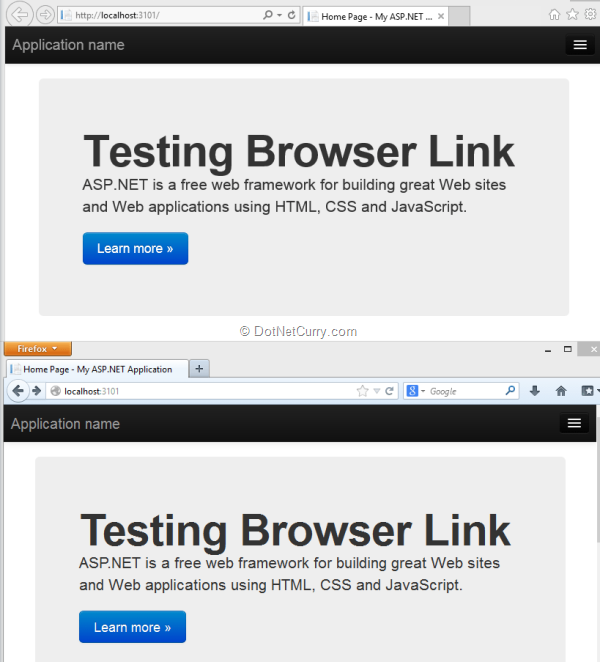browser-link-step-three
