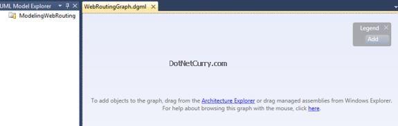 UML Model Explorer