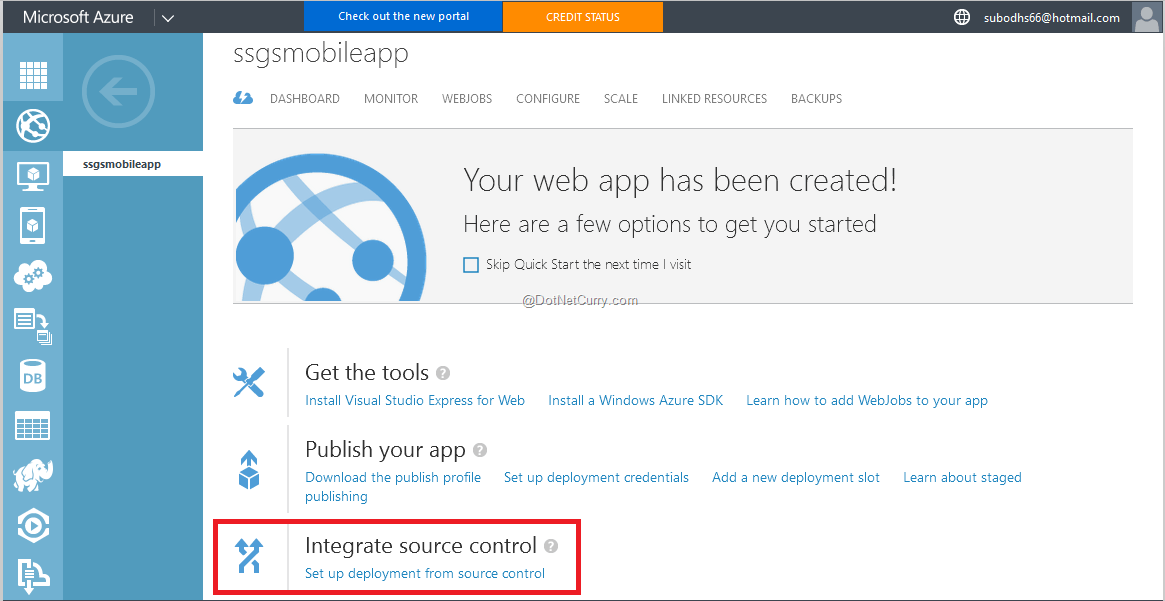 integrate-source-control-with-service-app