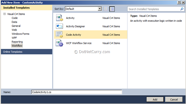 vs2010-build--invoke-process3