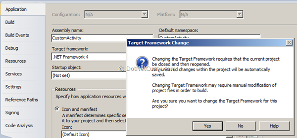 vs2010-build--invoke-process4