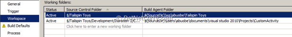 vs2010-build--invoke-process5