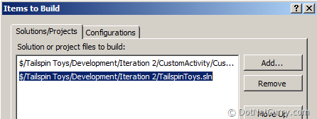 vs2010-build--invoke-process7