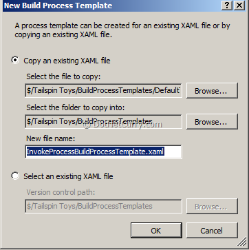 vs2010-build--invoke-process9