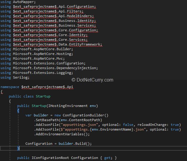tokenized-source-files