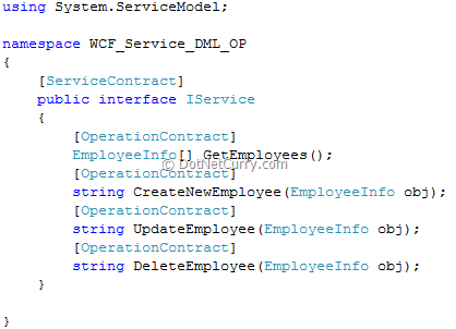 wpf-prism-Iservice