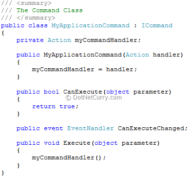 wpf-command-class