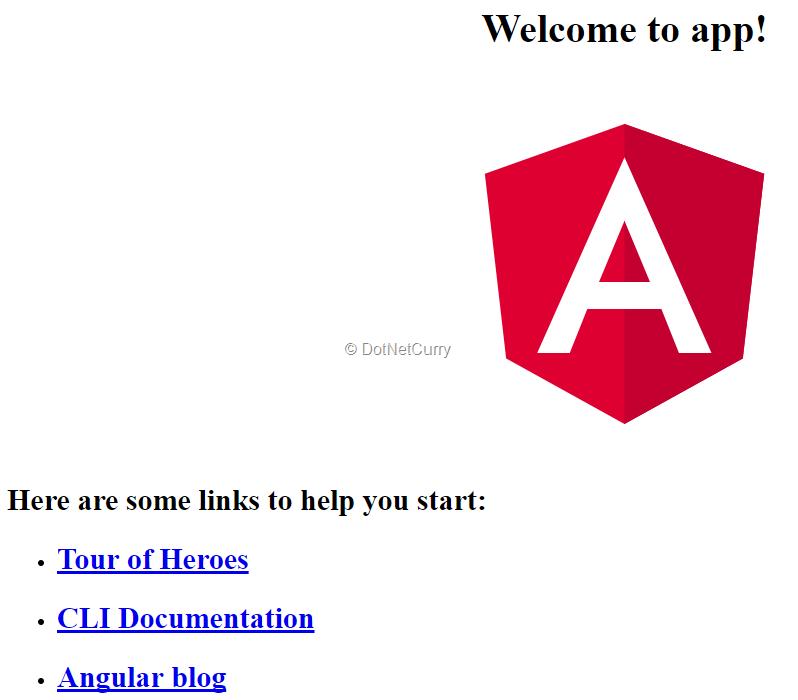angular-sample-app