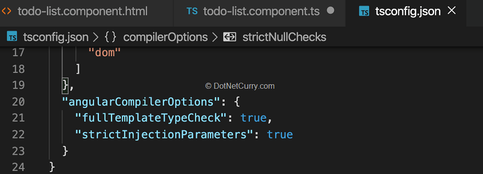 toggle-full-template