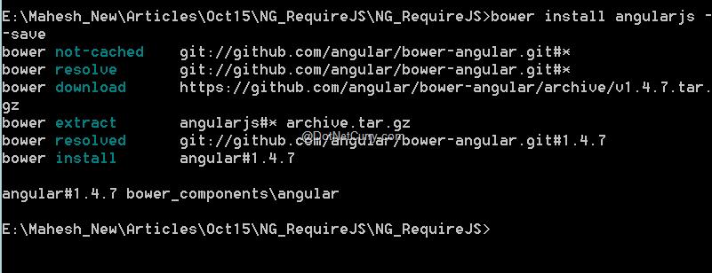 install-angular-ng