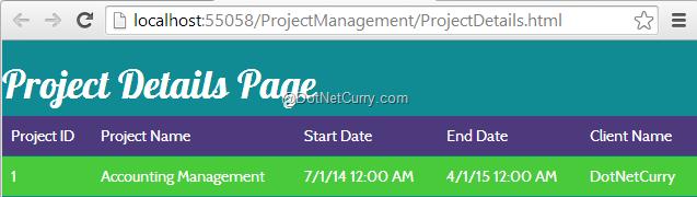 project-details