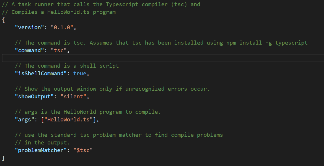Creating Angularjs Modules And Controllers Using Typescript