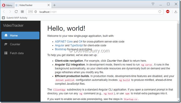 aspnet-core-angular-app