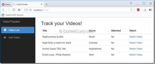 video-tracker-list