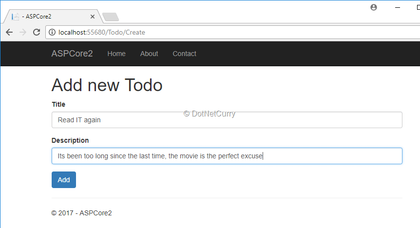 page-for-creating-a-new-todo