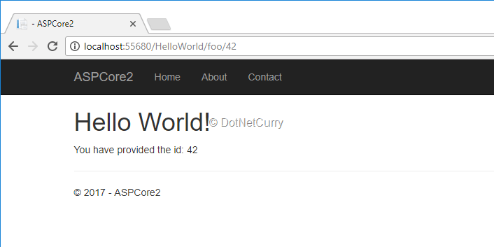 page-with-udpated-route