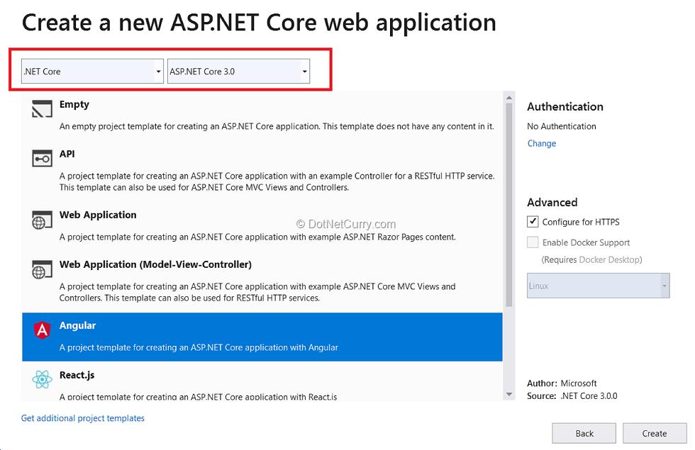 aspnetcore30-app
