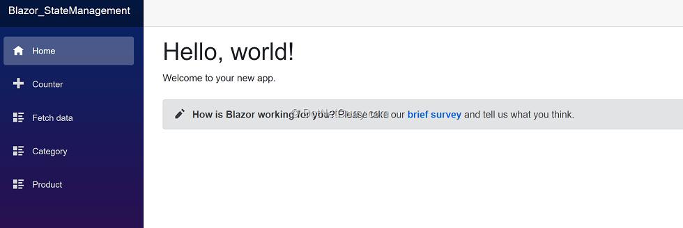 blazor-application-in-browser