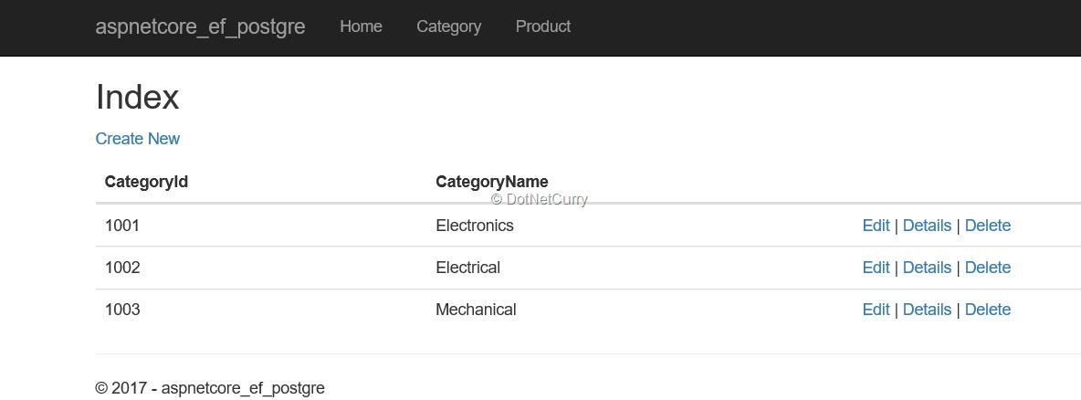 categories-list