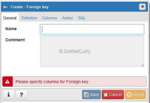 foreign-key