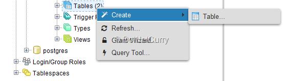 pgAdmin4-createtable