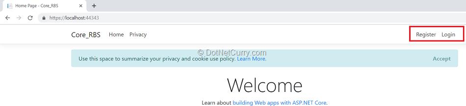 home-page-register-login-links