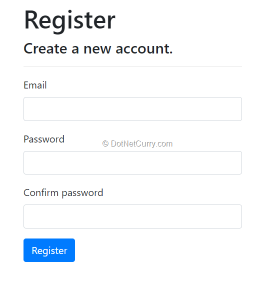 register-view