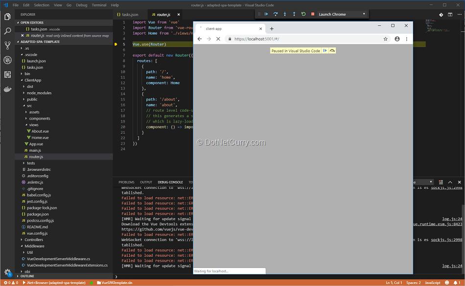 debugging-vuejs-javascript