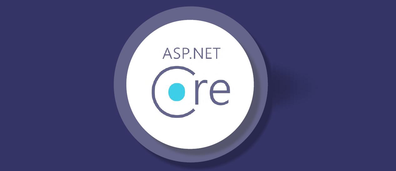 aspnet-core-webapi