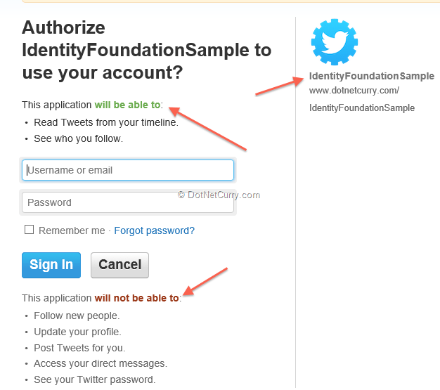 authorize-app-twitter
