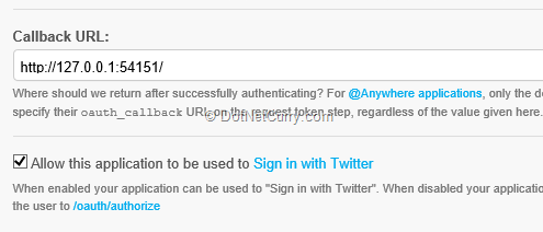 enable-sign-in-with-twitter