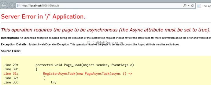 register-async-ysod