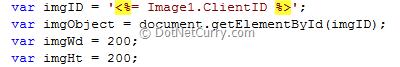 asp.net-image-javascript