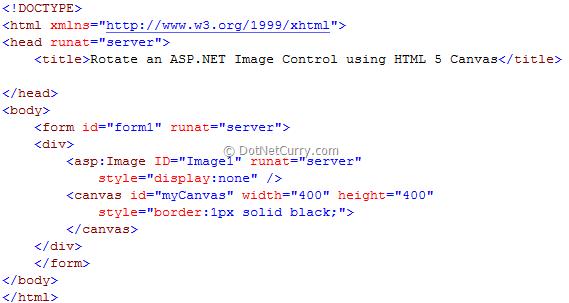html5-aspnet-image