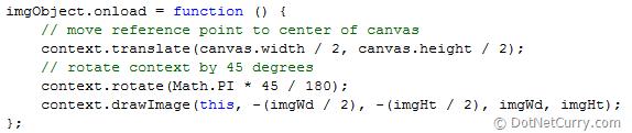 html5-context-properties