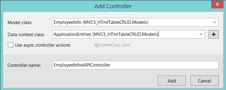 webapi2-controller-model