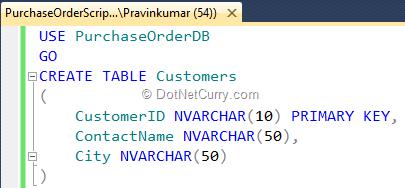 customerscript