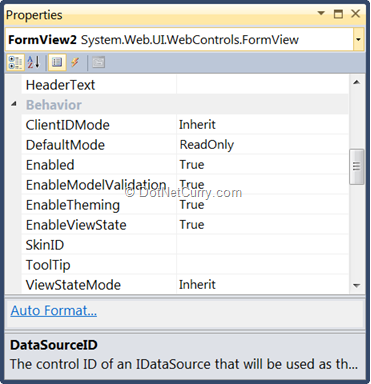 form-view-readonly