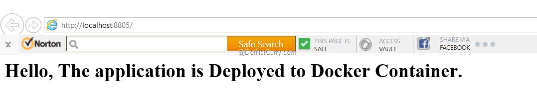 default-run