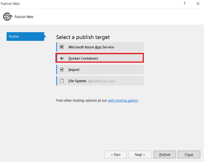 docker-publish-step-1