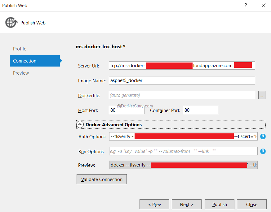 docker-publish-step-5