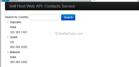 html-client-all-contacts