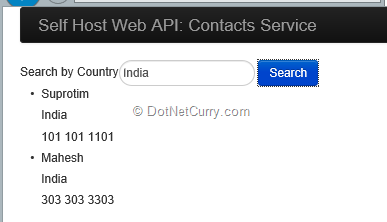 html-client-india-contacts