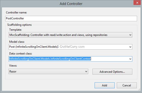 add-mvc-controller